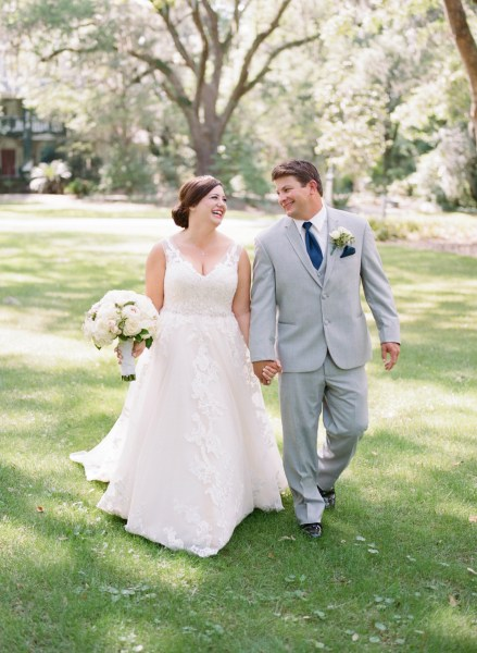 the perfect wachesaw Plantation wedding by Gillian Claire (37)