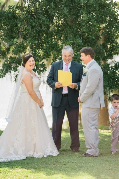 the perfect wachesaw Plantation wedding by Gillian Claire (61)