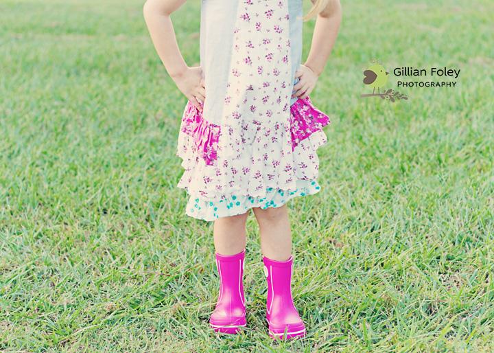 MCP Spring Splendor Actions | Gillian Foley Photography