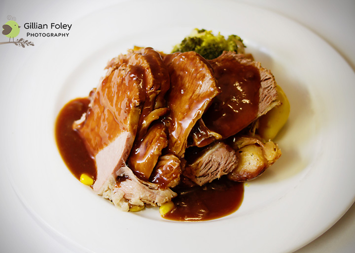 Try not to drool!   Gillian Foley Photography
