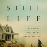 Still Life Book Trailer