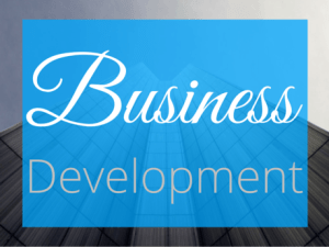 Gillian Perkins Business Development Coaching