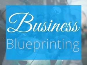 Gillian Perkins Business Blueprint