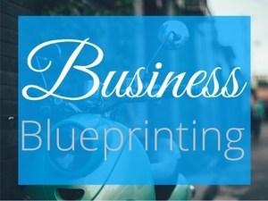 Business Blueprinting
