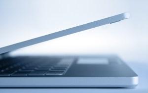 Business Website Audit