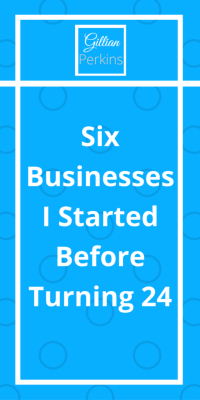 businesses-i-started-before-turning-24