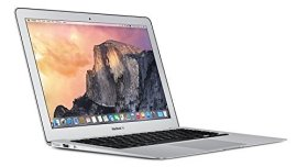macbook air 2017 review | Gillian Perkins Blog