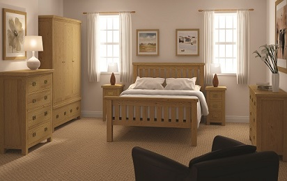 Gillies Broughty Ferry Bedroom Furniture Wwwindiepediaorg - Gillies bedroom furniture