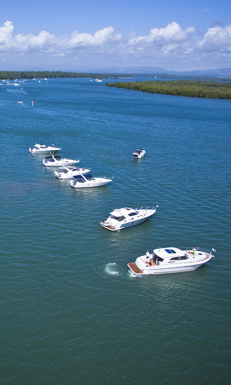Sailing Yachts For Sale Gilman Yachts