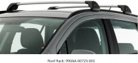 Roof Rack Components - Lovequilts