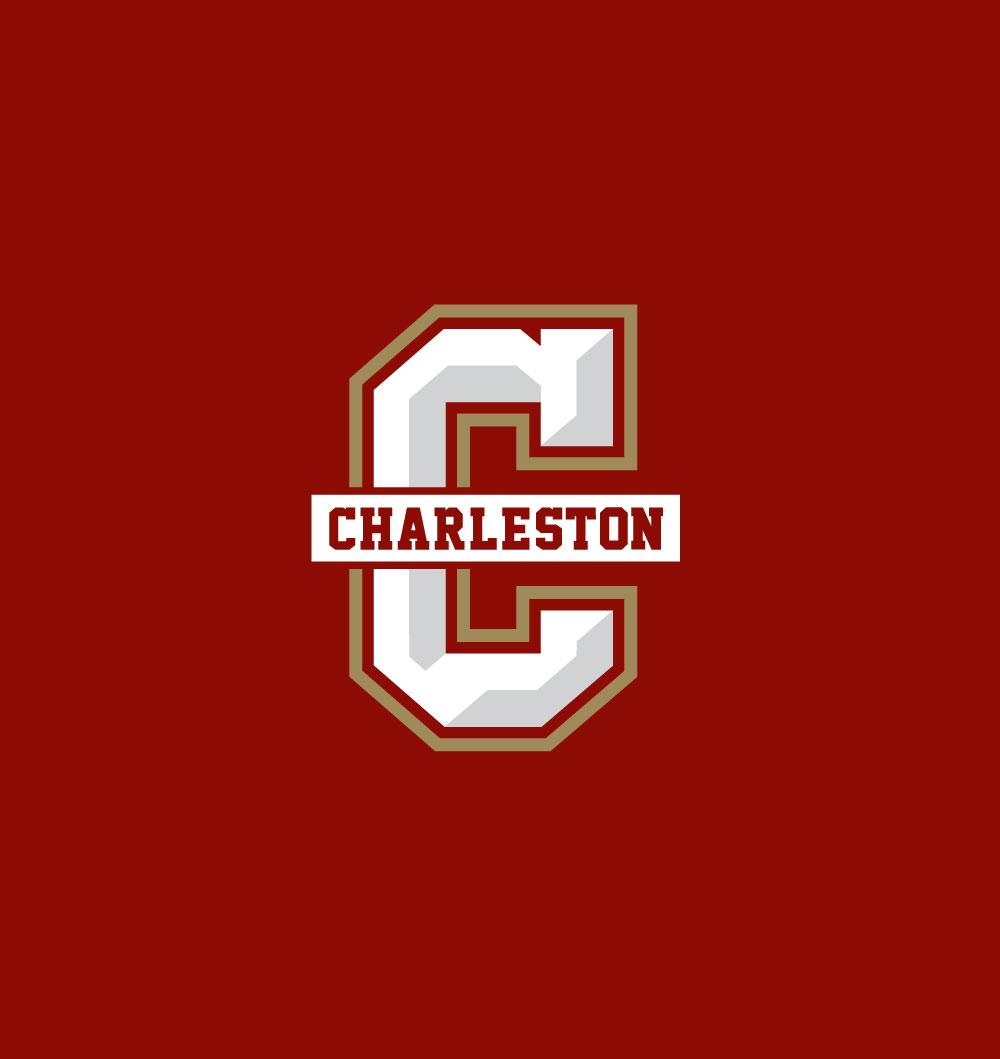Image result for charleston logo