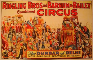 brooklyn - circus1