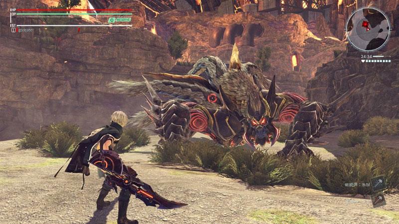 5 Game Seperti Monster Hunter yang Ga Kalah Seru!