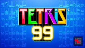 review-tetris-99-featured