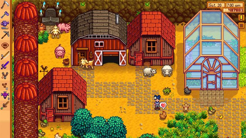 stardew-valley-rilis-di-smartphone-gameplay