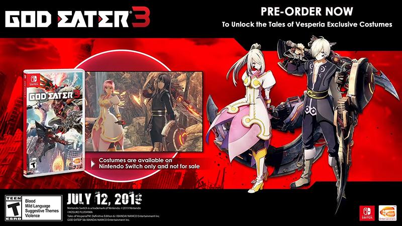 god-eater-3-nintendo-switch-bonus