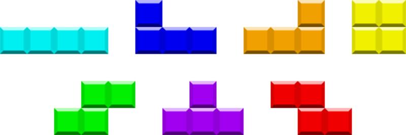 tips-panduan-bermain-tetris-99-1