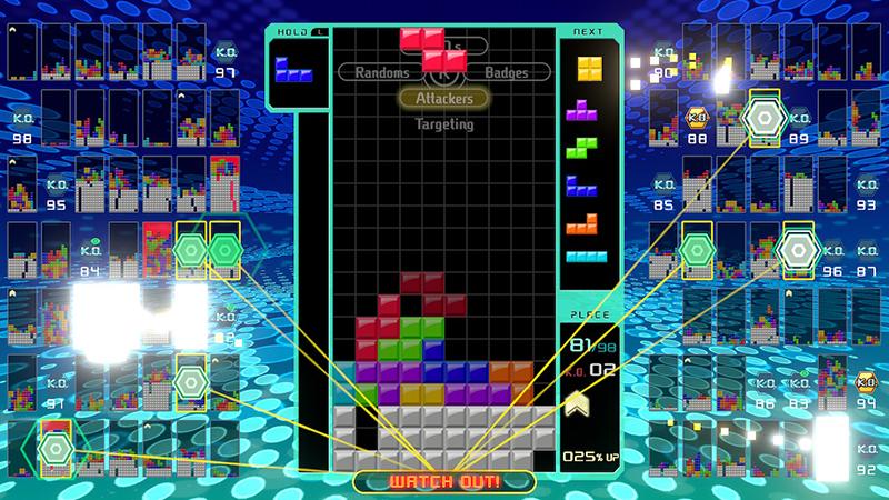 tips-panduan-bermain-tetris-99-10