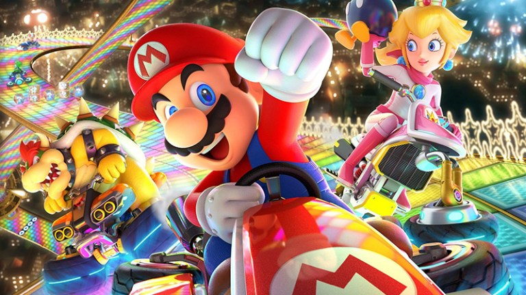 mario-kart-akan-hadir-di-mobile-smartphone-featured