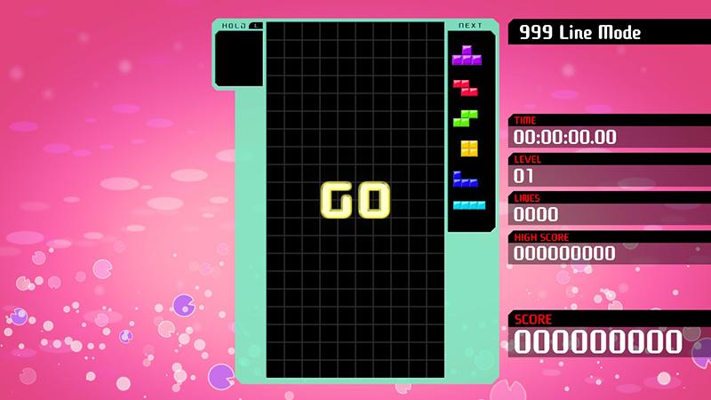tetris-99-dlc-main-offline-marathon