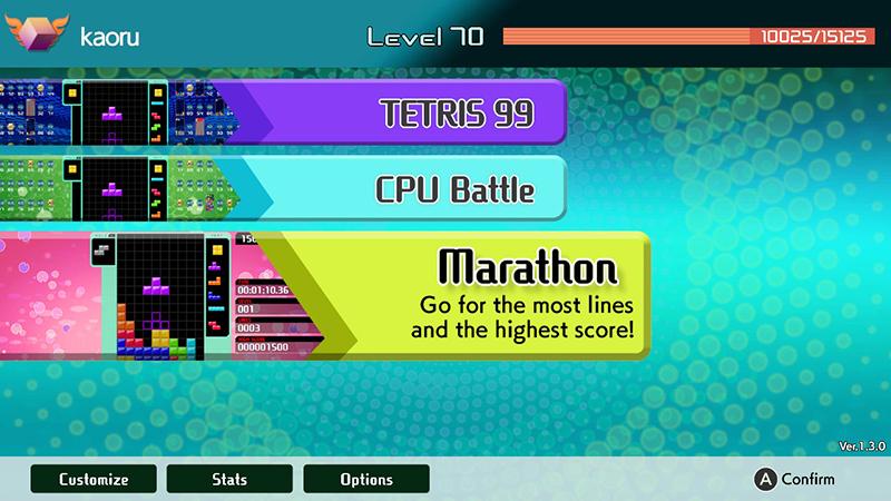 tetris-99-dlc-main-offline-menu-baru