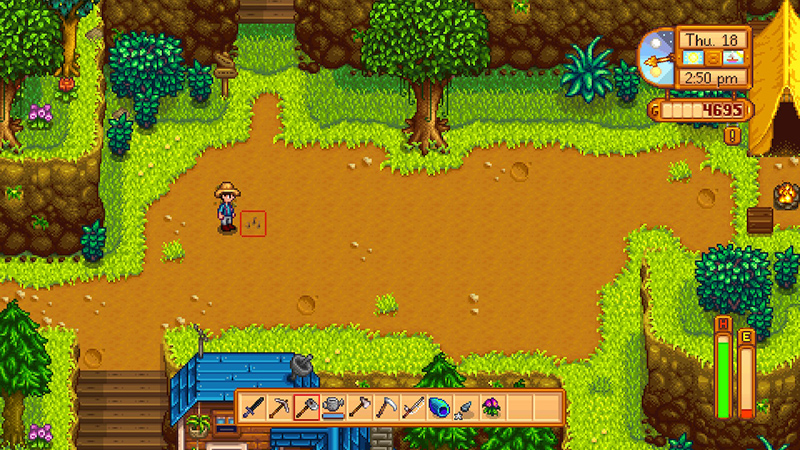 tips-bermain-stardew-valley-10