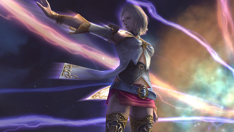 tips-final-fantasy-xii-the-zodiac-age-featured