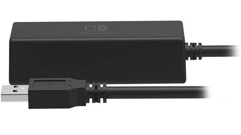 aksesoris-nintendo-switch-rekomendasi-adaptor