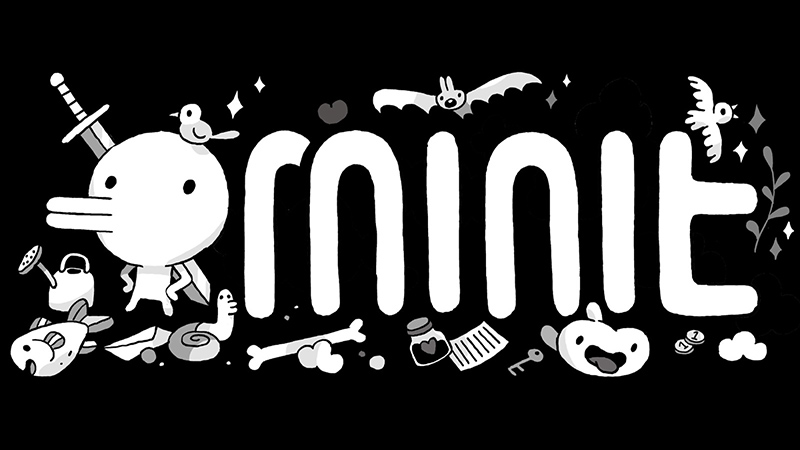 minit-rilis-android-ios-featured