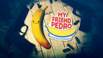 review-my-friend-pedro-featured