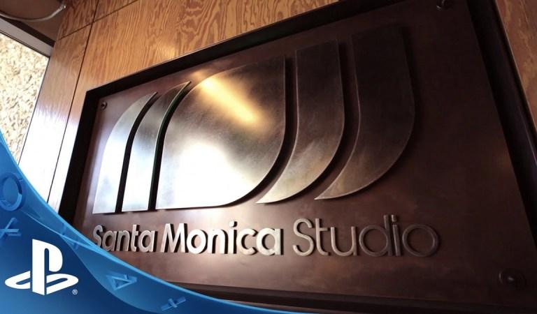 Mengenal Sony Monica Studio, <em>Developer</em> di Balik Kesuksesan <em>God of War</em>
