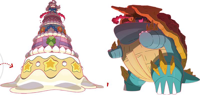 gigantamax-pokemon-sword-and-shield-1