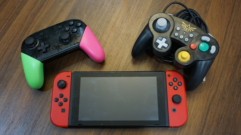 jenis-controller-nintendo-switch-featured