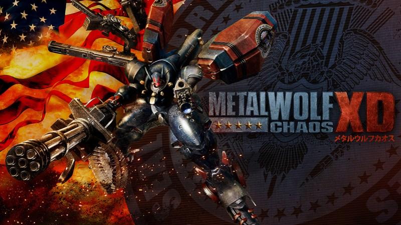 tanggal-rilis-metal-wolf-chaos-xd