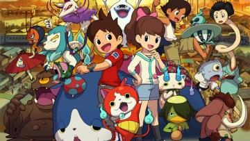 yo-kai-watch-rilis-nintendo-switch-featured