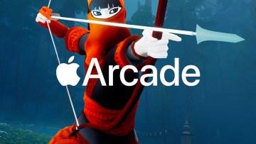 apple-arcade-rilis-rekomendasi