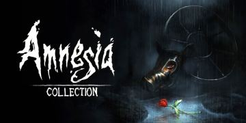 amnesia-collection-nintendo-switch-featured