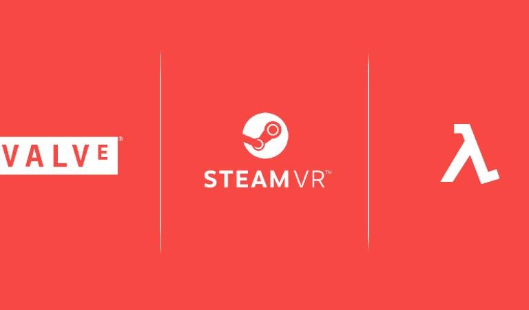 Valve Umumkan Game VR Baru Mereka, <em>Half-Life: Alyx</em>