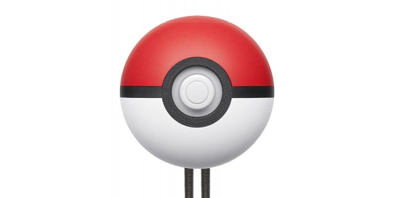 pokeball-plus-di-pokemon-sword-and-shield-featured