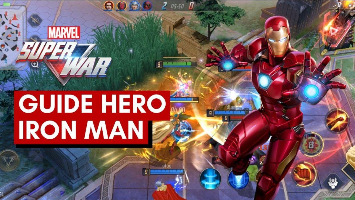 guide-hero-iron-man