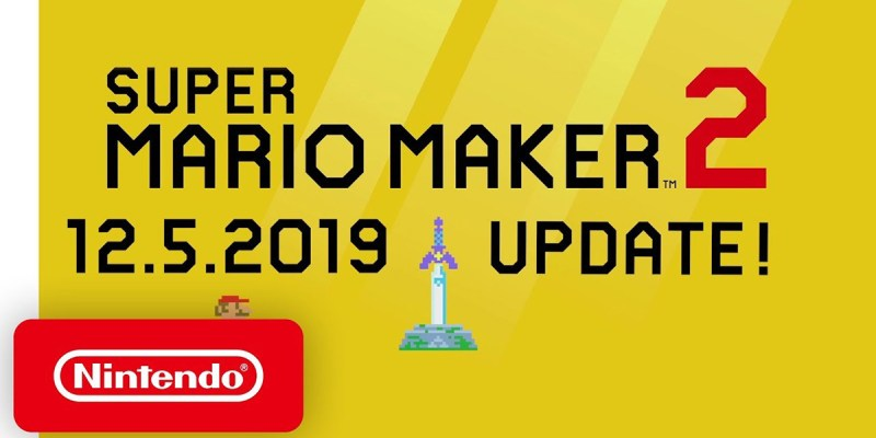 update-super-mario-maker-2-featured