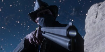 repeater red dead online