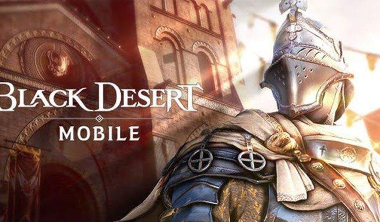 Panduan <em>Guild</em> di <em>Black Desert Mobile</em>: Semua Hal yang Perlu Kamu Ketahui