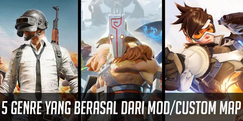 genre-game-dari-mod-featured
