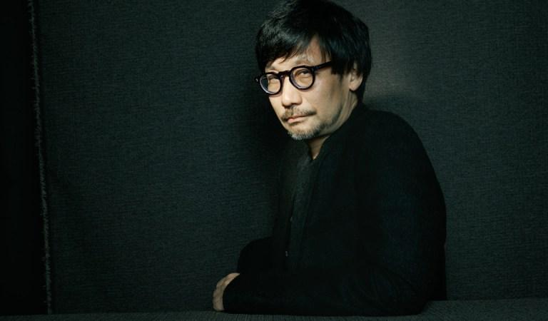 Hideo Kojima Ungkap Teknik Rahasia yang Membuat <em>P.T.</em> Terasa Sangat Menyeramkan