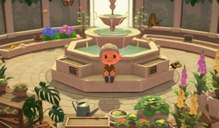 Inilah Serangga dan Ikan Baru yang Muncul di Bulan April di <em>Animal Crossing: New Horizons</em>