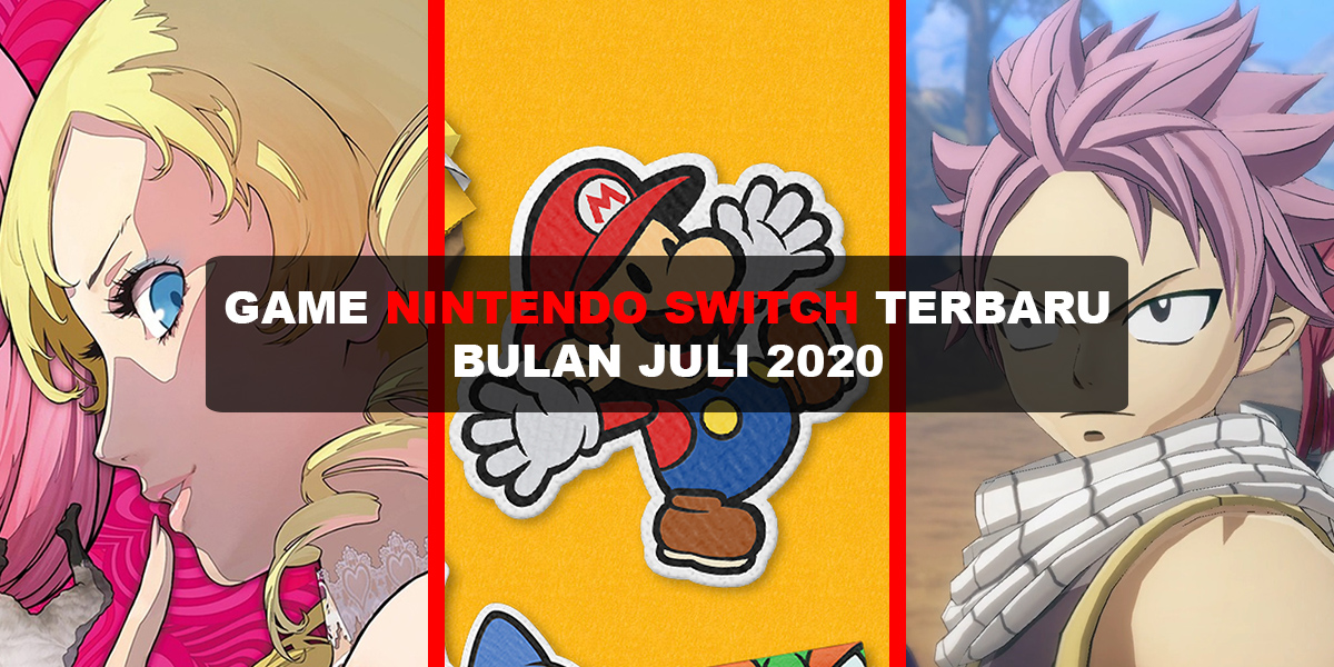 game-baru-nintendo-switch-juli-2020-featured