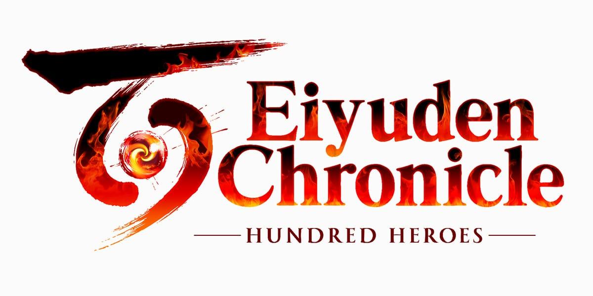 kickstarter-eiyuuden-chronicles-featured