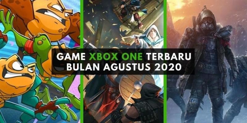 game-terbaru-xbox-one-agustus-2020