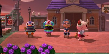 animal-crossing-new-horizons-game-favorit-2020-featured